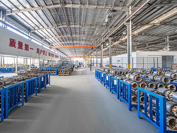 生产车间(2)